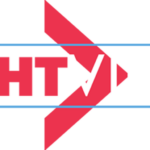 www.therightview.com